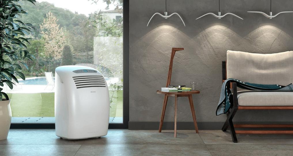 Comment installer et bien utiliser son climatiseur mobile climatiseur mob - Comment installer un climatiseur ...