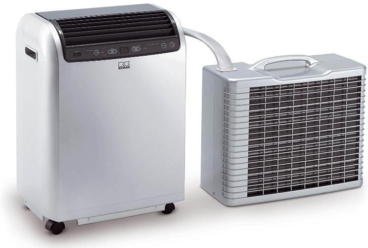 Comment Installer Et Bien Utiliser Son Climatiseur Mobile