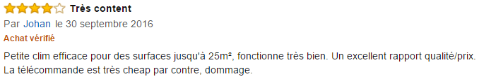 Trotec PAC 2000 S Avis (2)