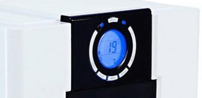 Trotec PAC 4700 X (2)