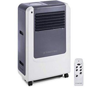 Trotec Pac 3500 X Climatiseur portable