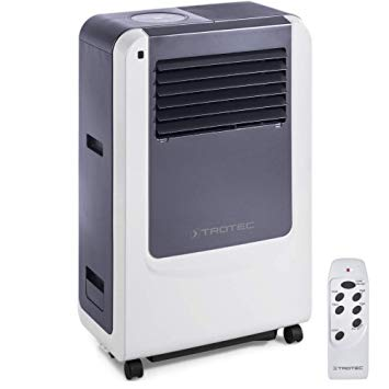 Climatiseur mobile Trotec PAC 3500 X