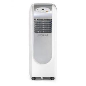 Climatiseur Trotec local monobloc PAC 2000 E