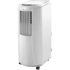 climatiseur mobile silencieux 2kw