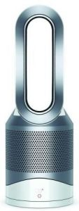 climatiseur mobile DYSON Pure Hot+Cool