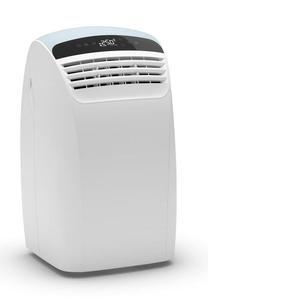 Climatiseur Mobile Réversible AUX AM- H12AH4/LAR1 3500W