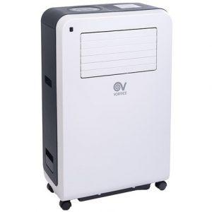 Climatiseur portable Vort Artik M12