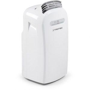 climatiseur trotec local monobloc PAC 3500