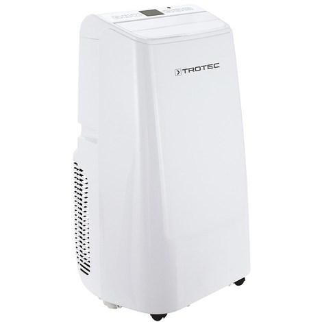 Climatiseur mobile silencieux Trotec PAC 3500