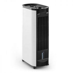 climatiseur mobile pas cher trotec-rafraichisseur-d-air-pae-10