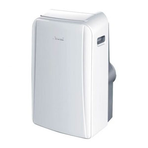 Climatiseur Mobile Airwell 7MB021061